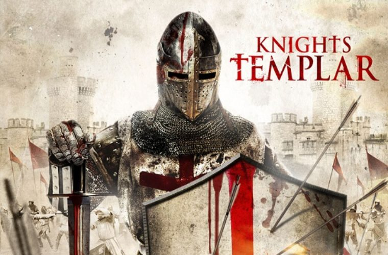 The Mystery of the Knights Templar