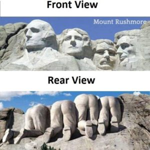 All About View