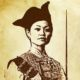 Ching Shih's Reign from Prostitute to Pirate Queen of China