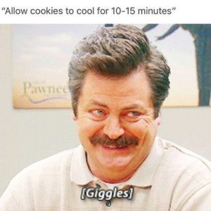 Allow Cookies