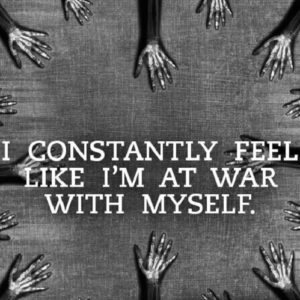 Constantly Feel