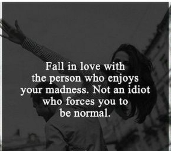 Falling In Love Funny Meme : Fall in love funny pictures quotes memes images