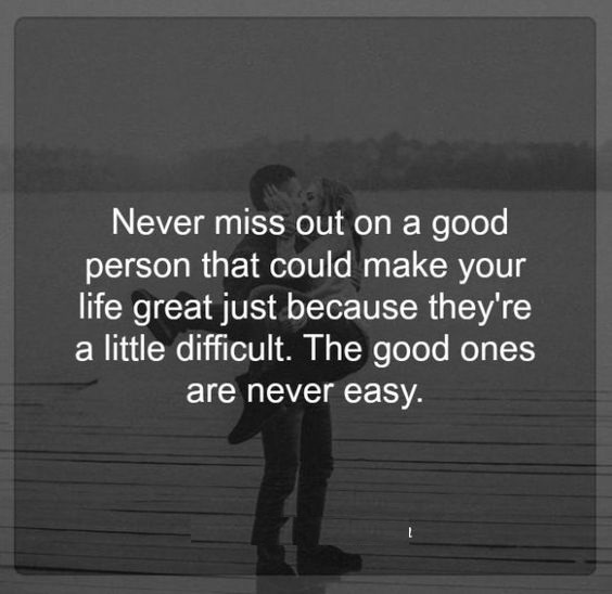 Never Miss
