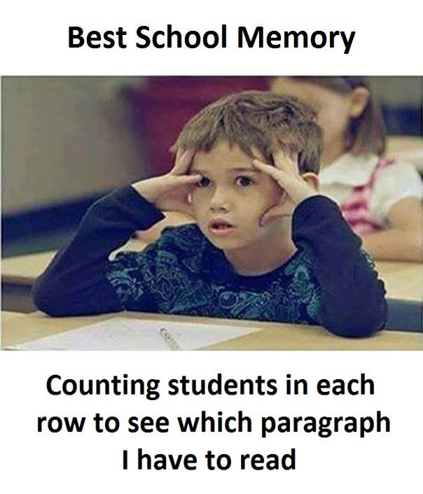 Funny Memes For Middle School Students : Best school memory funny pictures quotes memes