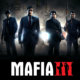 Glimpse Of Mafia 3