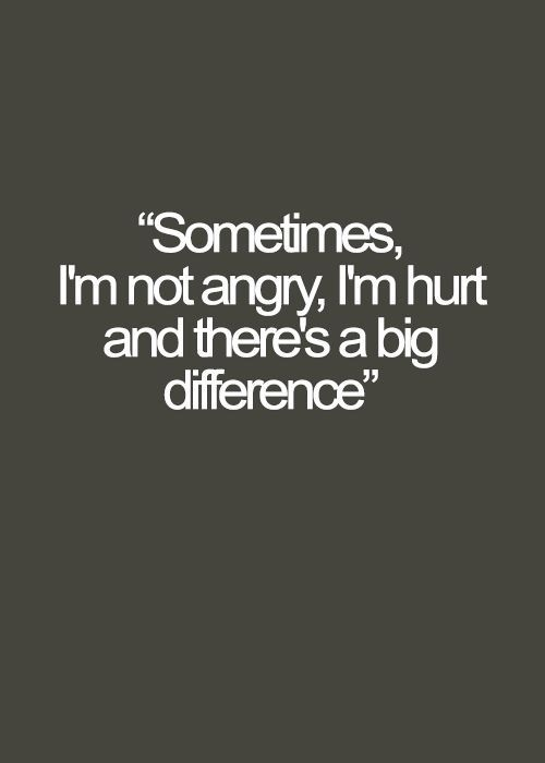 Big Difference