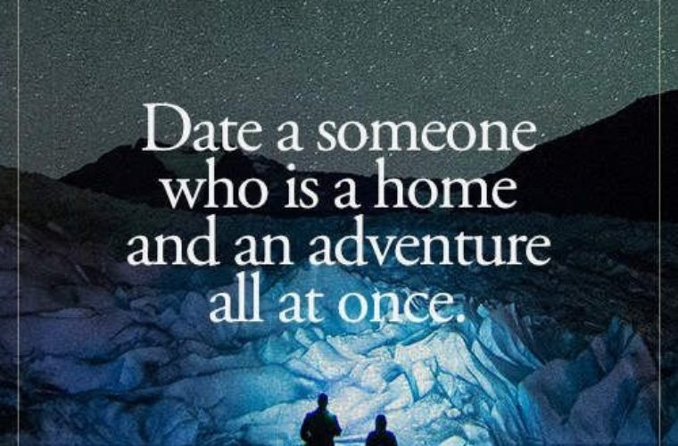 Dating someone new quotes and sayings
