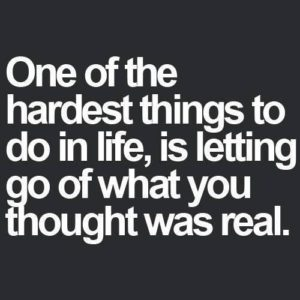 Hardest Things
