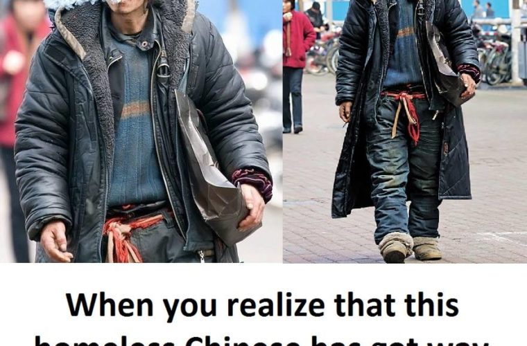 Homeless Chinese Funny Pictures Quotes Memes Funny Images