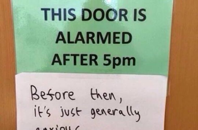 This Door Funny Pictures Quotes Memes Funny Images Funny Jokes Simple Quotes About Doors