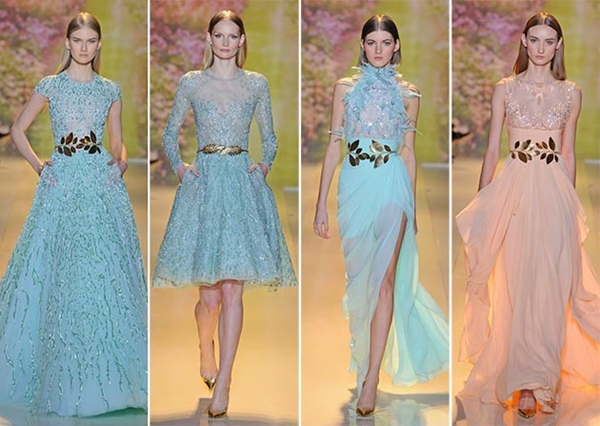 Zuhair_Murad_Couture_spring_summer_2014_collection6