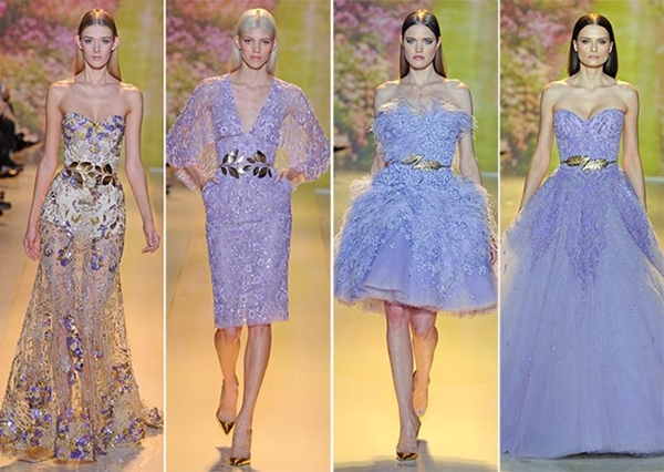 Zuhair_Murad_Couture_spring_summer_2014_collection8