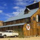 Nelson, Nevada: A Ghost Town's Warning About Flash Floods