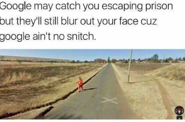 Catch You