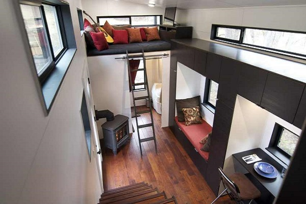 http://inhabitat.com/stylish-tiny-home-boasts-off-grid-luxury-living-on-wheels/andrew-gabriella-morrison-tiny-home/