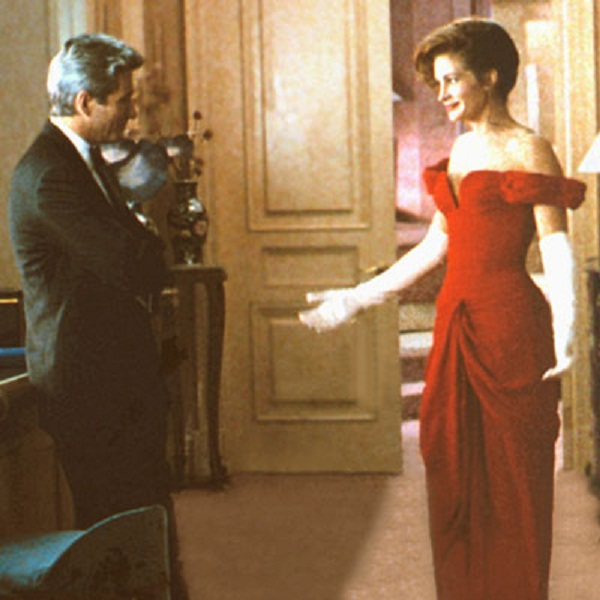 iconic-movie-dresses
