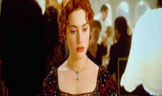 5 Iconic Movie Dresses of All Time