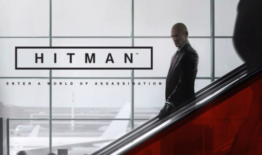 Hitman Release Date Confirmed Along With Post Contents