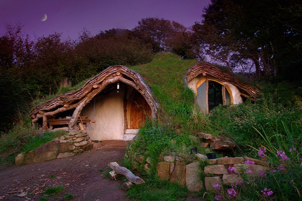 fairytale-homes-hobbit-home