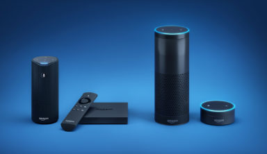 The Amazon Alexa Tricks You Need to Know