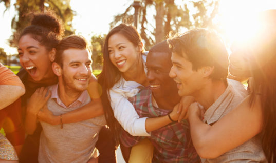 Want to Add Decades to Your Life? Adopt These Simple Habits