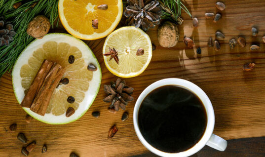 16 Amazing Home Remedies for a Hangover