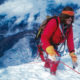 After Being Left For Dead On Mount Everest, A Climber Faced Insurmountable Odds