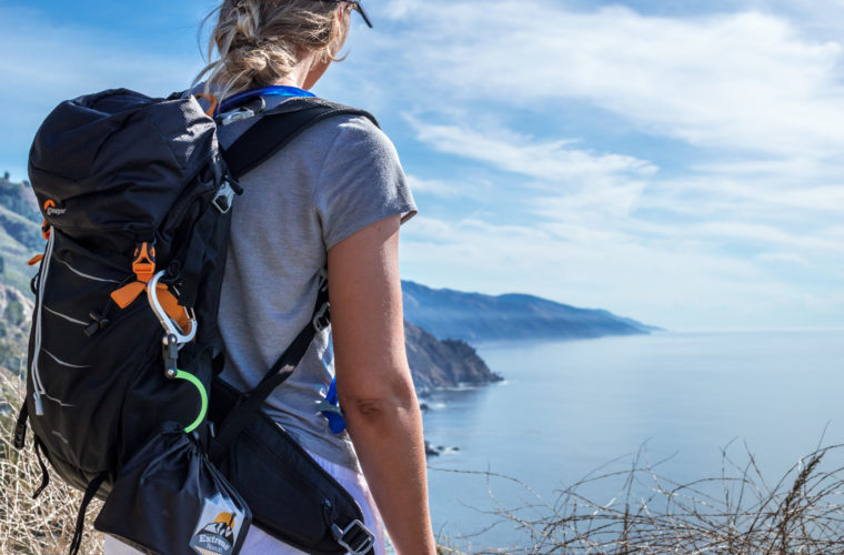 How One Simple Tool Is Revolutionizing The Way People Enjoy The Great Outdoors