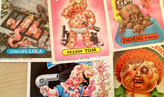 Older Toys With Insane Value: Which Retro Toys Stand the Test of Time?