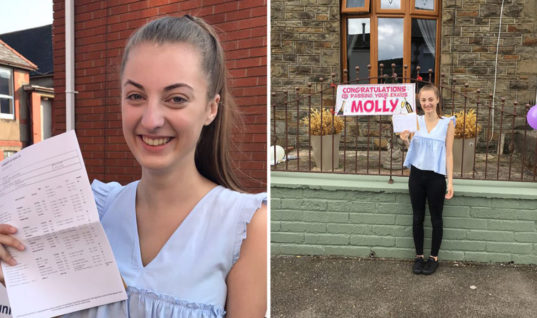 A Dad Promised His Daughter Cash for Every Exam She Aced, It Backfired Horribly