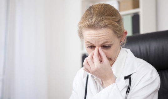 Doctors Reveal The Dumbest Patients They've Ever Had