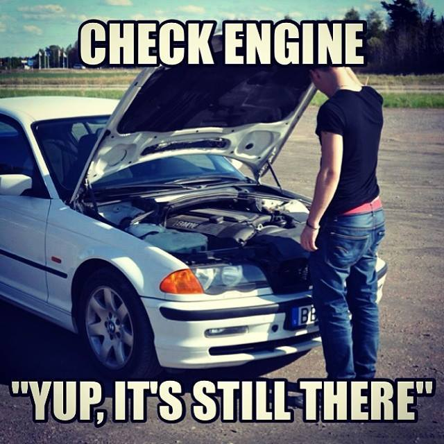 Car Broke Down Funny Pictures Quotes Memes Funny
