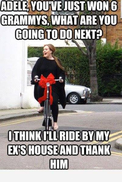 Funny Bicycle Riding Quotes Bicycle Model Ideas