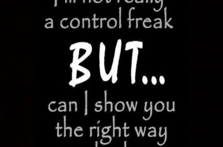 Control Quotes Control Quote | Funny Pictures, Quotes, Memes, Funny Images, Funny  Control Quotes