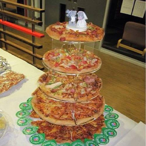 funny bad wedding cakes cake for pizza pictures quotes memes 14537