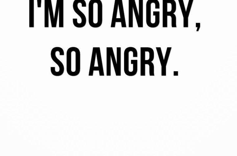 Angry Quotes So Angry Quote | Funny Pictures, Quotes, Memes, Funny Images  Angry Quotes