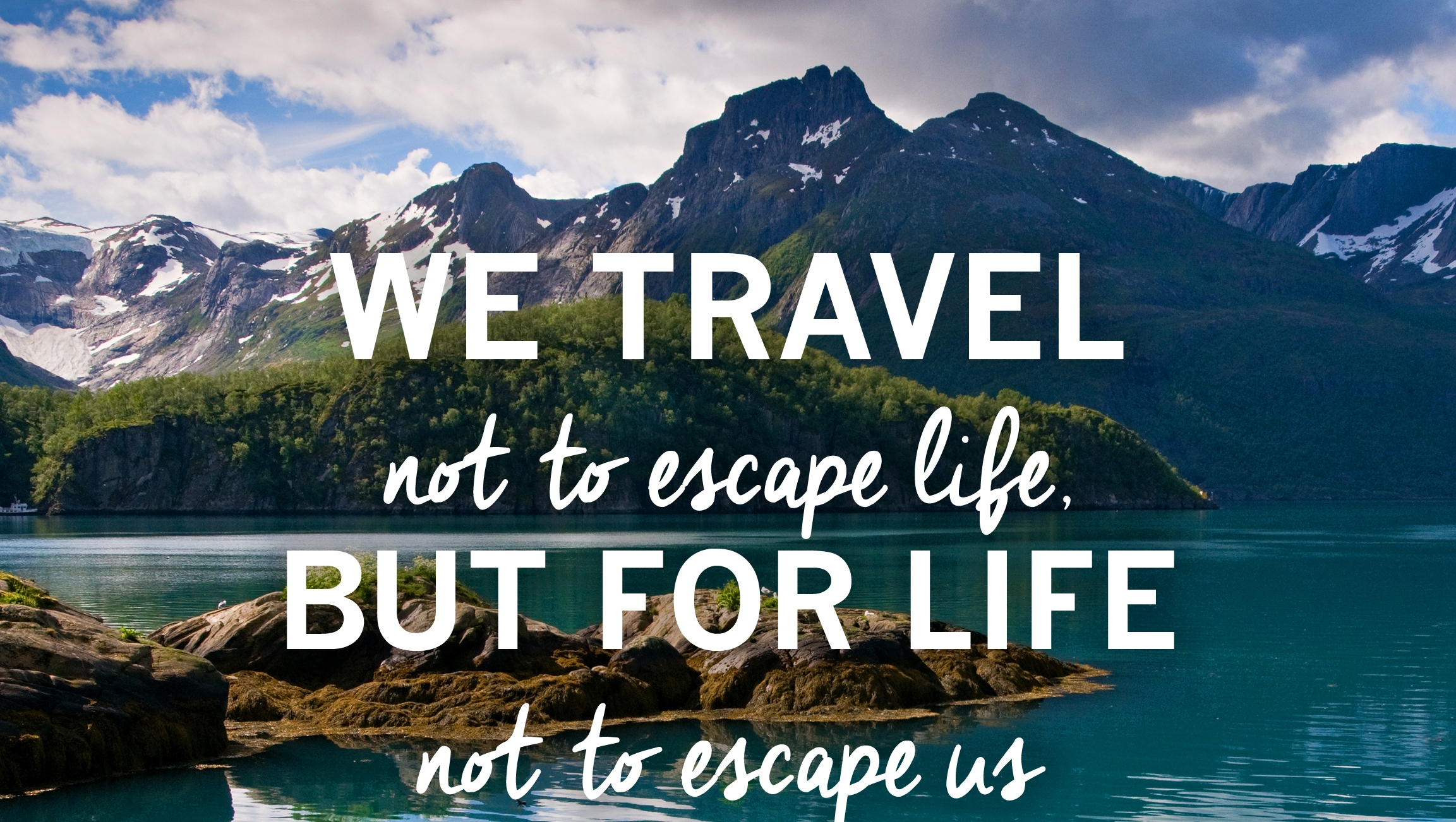 Travel To Escape Funny Pictures Quotes Memes Funny Images Funny Jokes Funny Photos