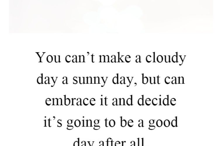 Cloudy Day Quotes Cloudy Day | Funny Pictures, Quotes, Memes, Funny Images, Funny  Cloudy Day Quotes