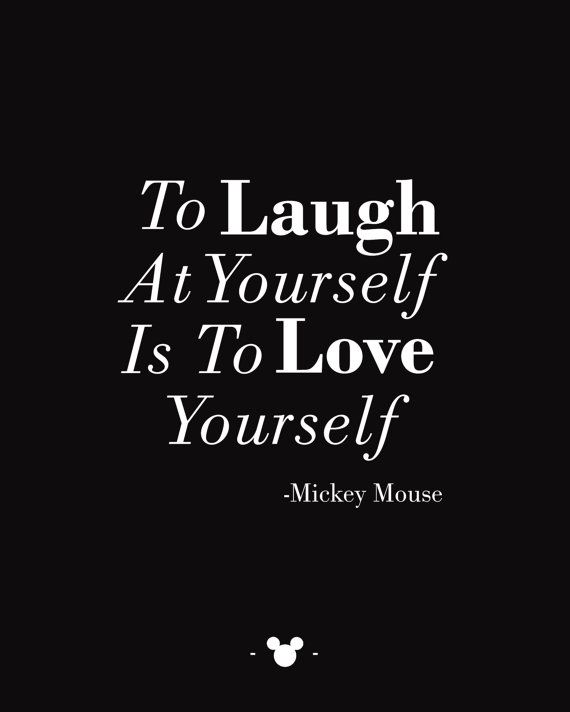 Quotes About Laughing At Yourself Laugh At Yourself | Funny Pictures, Quotes, Memes, Funny Images  Quotes About Laughing At Yourself