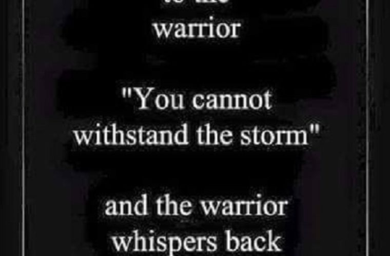 Storm Quotes I Am The Storm | Funny Pictures, Quotes, Memes, Funny Images  Storm Quotes