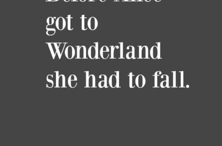 Funny Fall Quotes Had To Fall | Funny Pictures, Quotes, Memes, Funny Images, Funny  Funny Fall Quotes