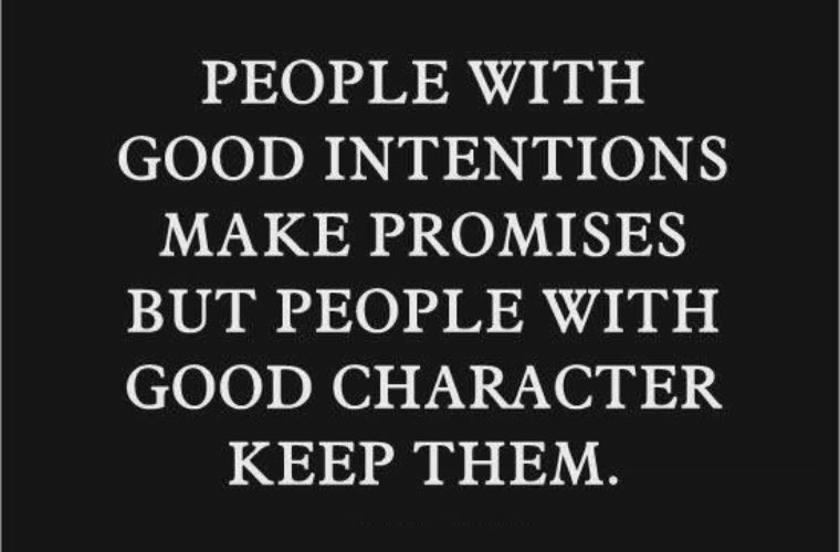 Good Intentions Quotes Good Intentions | Funny Pictures, Quotes, Memes, Funny Images  Good Intentions Quotes