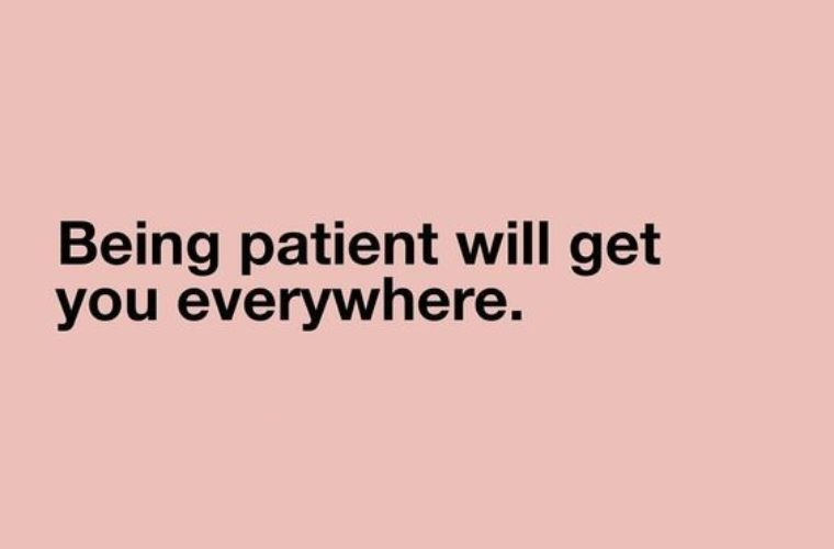 Quotes About Being Patient Being Patient | Funny Pictures, Quotes, Memes, Funny Images, Funny  Quotes About Being Patient
