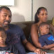 A Family Fled Their Home After Hurricane Harvey Struck. Then Police Showed Up
