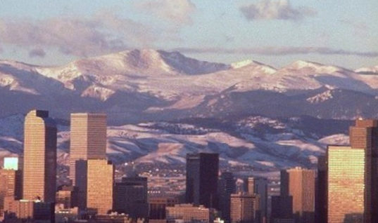 """Denver Experienced A Loud """"Boom"""" That Shook The City, But What Was It?"""