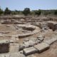 A Graveyard Has Been Discovered In Israel That Could Solve One Of The Bibles Greatest Mysteries