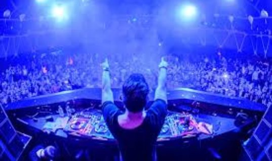 This DJ Never Gets Hangovers. His Secret Is Amazing!