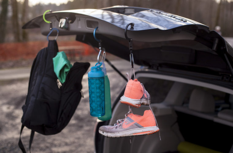 The New Generation Hybrid Gear Clip That You Need For Everyday Life
