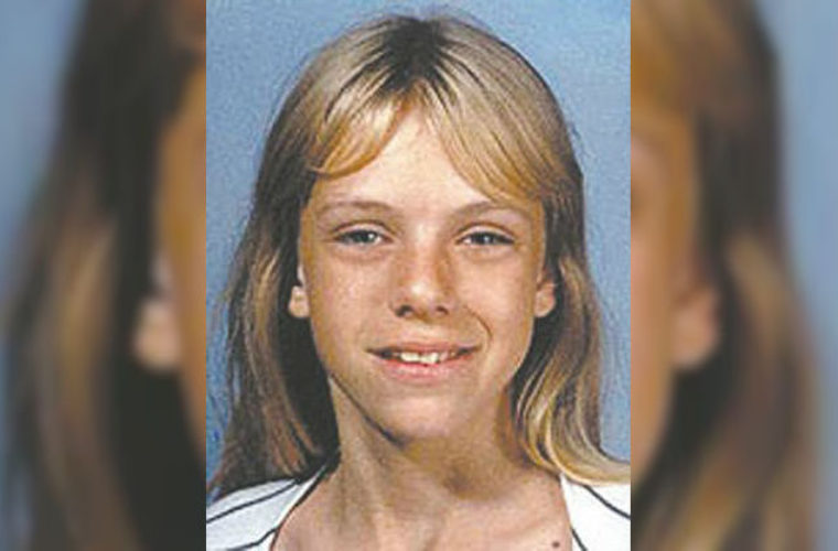 A Florida Girl Went Missing, The Truth Behind Her Disappearance is Terrifying